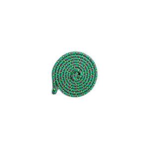 8' Confetti Jump rope