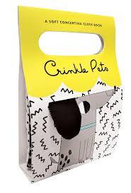 Crinkle Pets