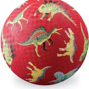 "5"" Playball/Land of Dinosaurs"