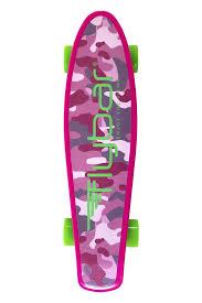 Cruiser Pink Camo
