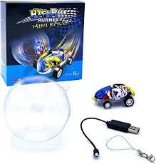 Hyper Runner-Mini