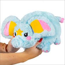 Mini Magical Elephant