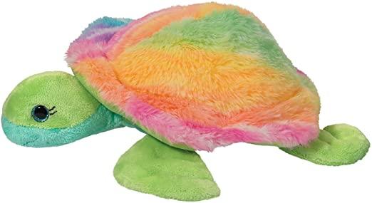 Nyla Turtle