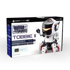 Tobbie 2