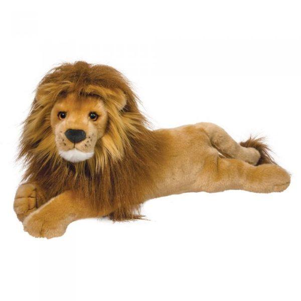 Zeus Lion