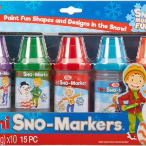 Ideal Sno Toys Ideal Mini Sno Marker