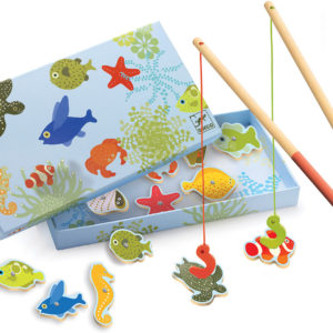 Magnetic Fishing Fishing Tropic
