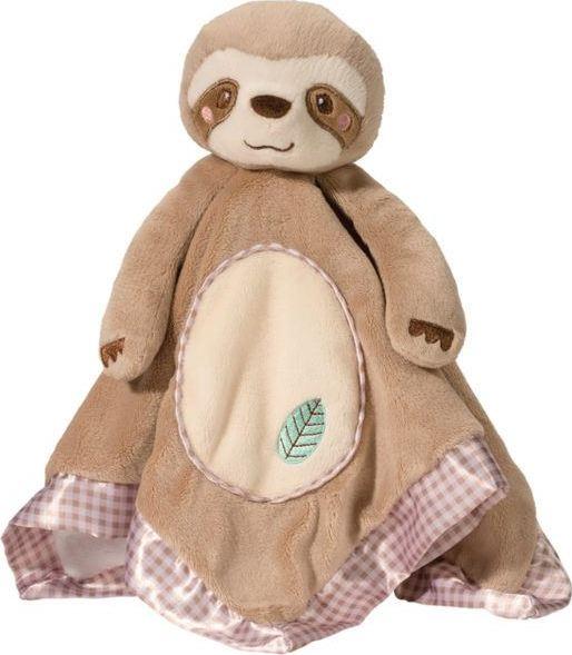 Sloth Snuggler
