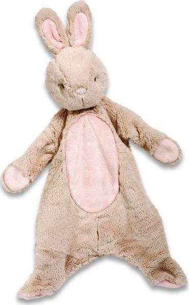 Bunny Sshlumpie