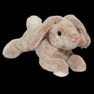 Bon Bon Bunny*