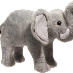 Maude Elephant