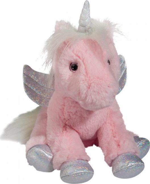 Nella Pink Unicorn*