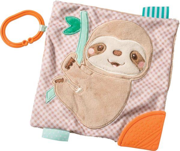 Sloth Activity Blankee