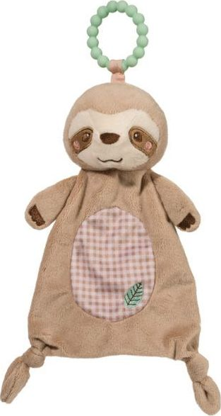 Sloth Teether