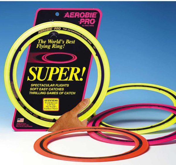"Aerobie Pro Ring (13"")"