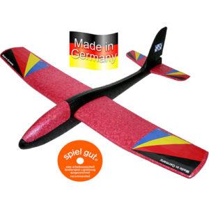 Felix IQ Flexipor Glider
