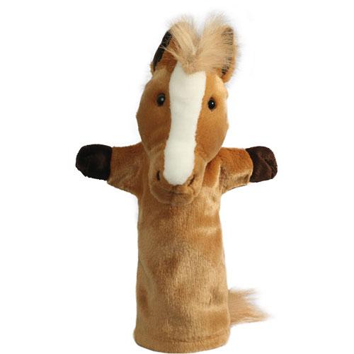 Long Sleeves - Horse
