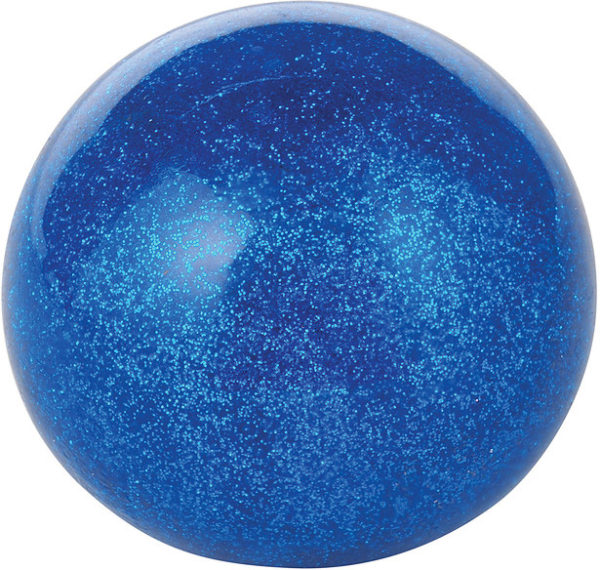 Stardust Squeeze Ball