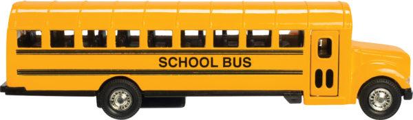 LG 7IN SCHOOL BUS