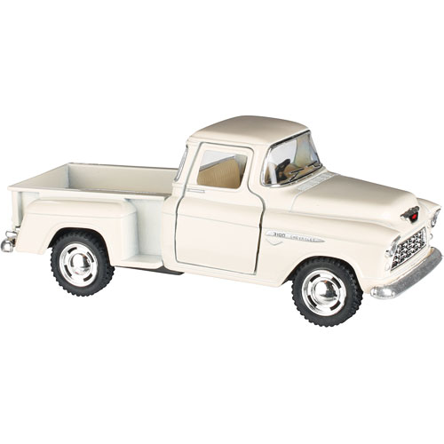 1955 CHEVY STEPSIDE PICK-UP