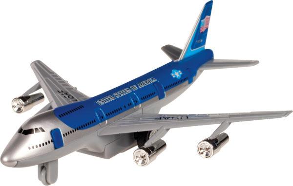 Turbo Jet