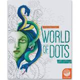 EDTD-World of Dots-Folklore