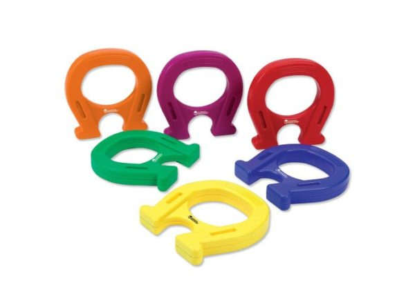Mighty Magnet (assorted colors)