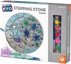 PYO Stepping Stone Moon