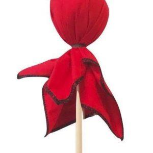 TBB Red Arrow