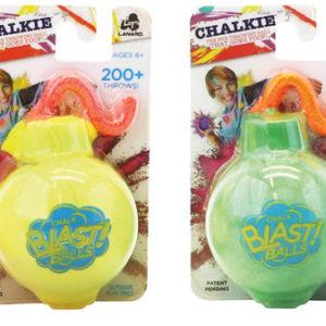 Toysmith Chalk Blast