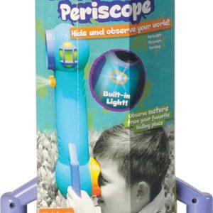 GeoSafari Jr. Sneak & Peek Periscope