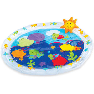 Fill 'n Fun Water Play Mat