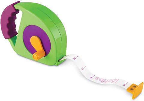 Simple Tape Measure