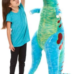 T-Rex - Jumbo Plush