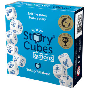 rorys-story-cubes-actions-01