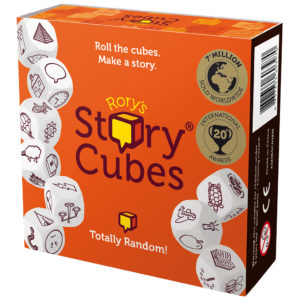 rorys-story-cubes-classic-01