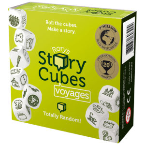 rorys-story-cubes-voyages-01