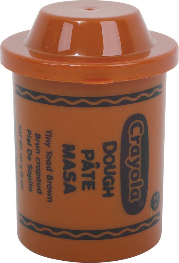 Crayola Basic 5oz. Dough