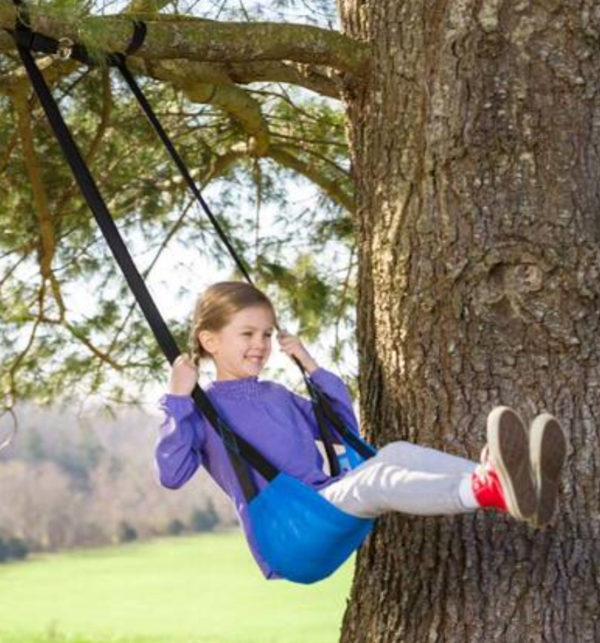 Easy Go Sling Swing