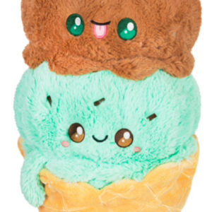 Squishable Ice Cream