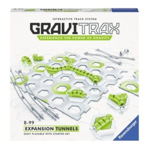 Gravitrax Accessories- Tunnels