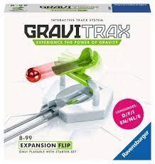 Gravitrax Accessory- Flip