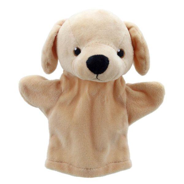 Labrador- My 1st Puppet