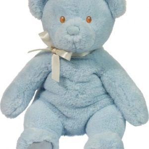 Sonny Blue Bear*