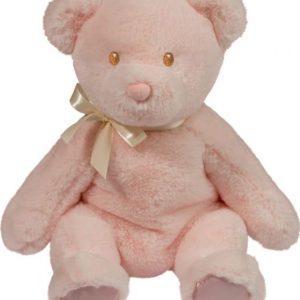 Nora Pink Bear*