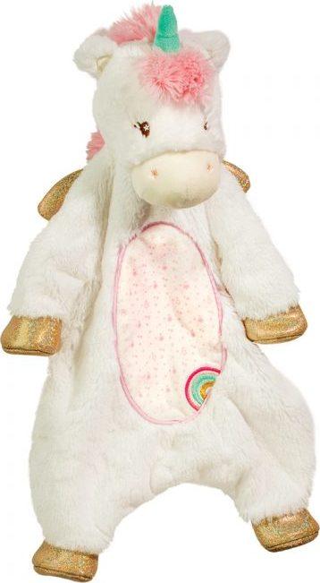 Unicorn Sshlumpie *