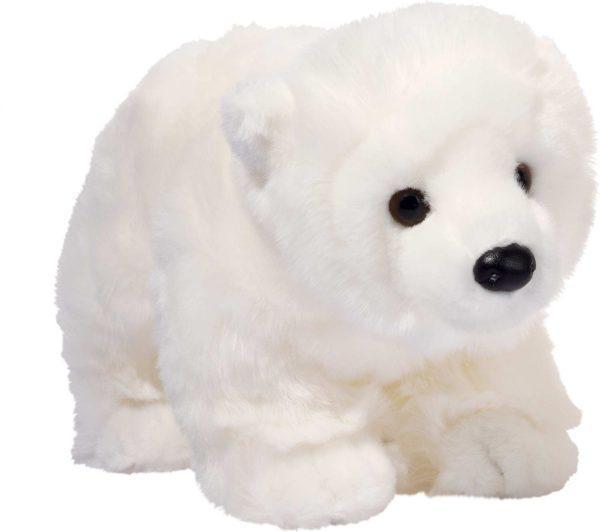 Marsh Polar Bear