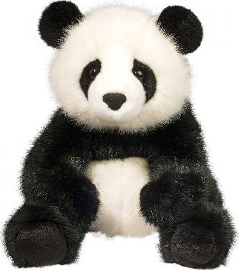 Emmett Panda