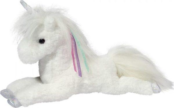 Thea Unicorn*