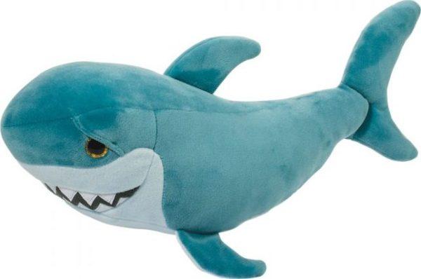 Shark Macaroon*